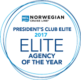 Elite Agency of the Year Award